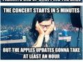 Best of Sad Skrillex Meme