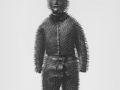 Bear Hunting Armour