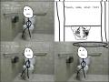 Bathroom Multiplication