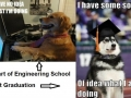 Engineering School