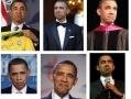 Obama :c