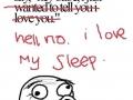 Every Girls Dream..