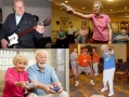 Nursing homes future