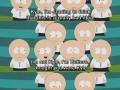 Just Cartman