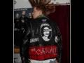 Punk fail