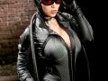 Arkham City Catwoman