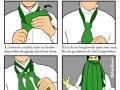 Cthulhu Tie