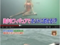How Japan fishes