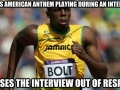Good Guy Bolt