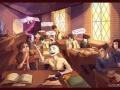 Avatar at Hogwarts