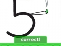 How I play DrawSomething