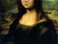 The McKayla Lisa