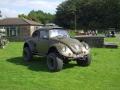 War Beetle