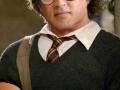 Harry Balboa