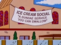 Simpson Signs