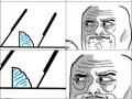 Windshield wipers rage