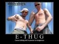 E-Thug