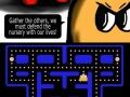 Pac-Man: The Prologue