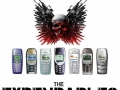 The Expendable Nokia