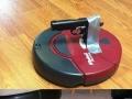 Roomba Evolution