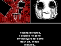 Slender: True Story