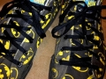 1992 Batman Converse