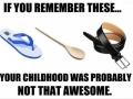 Ah, nostalgia!