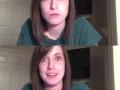 Impression of Kristen