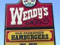 Wendys Is Hiring