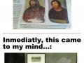 Genius Restoration