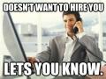 Good Guy Employer