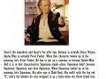 Kill Bill.. Well said Bill