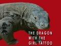 The Dragon..