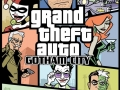 GTA: Gotham City