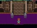 Best part of SNES RPGs