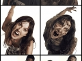 Zombie Transformations