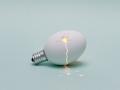 Egg Bulb