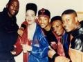 Epic 90's Photo