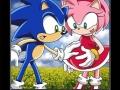 Slow Sonic