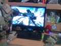 Playing Battlefield like a boss!