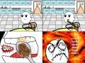Bad Aim Rage!