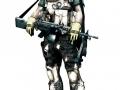 Battlefield 2 Problems