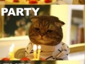 Best..Party..Ever..