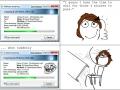 Copying file rage
