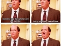 I do too, Kevin, I do too..