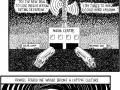 Huxley VS. Orwell