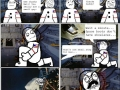 Trolling lvl:Neil Armstrong