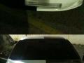 Scarface Car