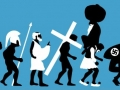 Greek Evolution