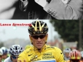House of Armstrong